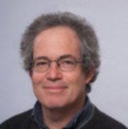 Visit Profile of Gerald A. Epstein