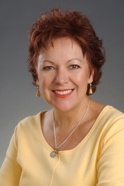 Visit Profile of Pennie S. Seibert