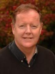 Visit Profile of Dermot J. Hayes