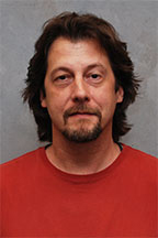 Visit Profile of Jack M Gallup