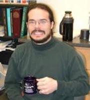 Visit Profile of Brian P. Bagatto