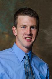 Visit Profile of James D. Roche