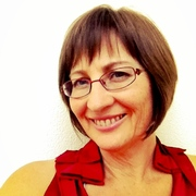 Visit Profile of Peta Hopkins