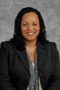 Visit Profile of Carleen V. Robinson