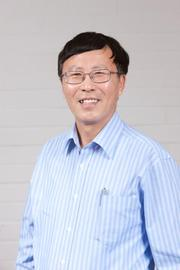 Visit Profile of Shiguang Ma