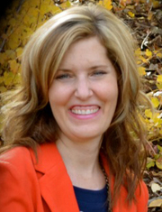 Visit Profile of Sarah K. Clark