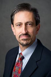 Visit Profile of Frank J. Garcia