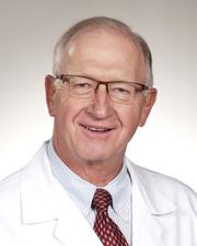 Visit Profile of William Gilhool