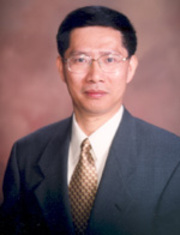 Visit Profile of Ziming Liu