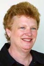 Visit Profile of Kathleen Debevec Witz