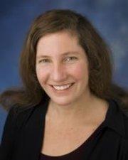 Visit Profile of Caroline J. Tolbert