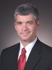 Visit Profile of Steven M. Lonergan