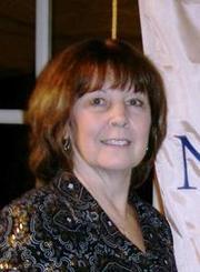 Visit Profile of Linda L. Cook