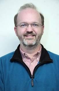 Visit Profile of Jeffrey Brewer
