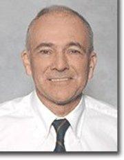 Visit Profile of Barton W Rohrbach Dr.