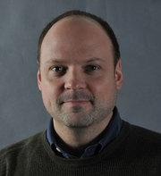 Visit Profile of Scott Methe