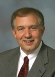 Visit Profile of Dr. William R. Wiener