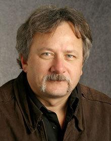 Visit Profile of Herbert W. Helm, Jr.