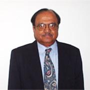 Visit Profile of Mahadevan Padmanabhan