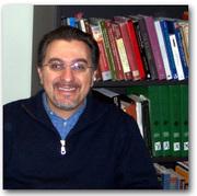 Visit Profile of Awad Halabi