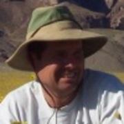 Visit Profile of David G Williams