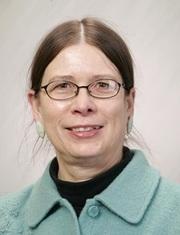 Visit Profile of Linda M. Fitzgerald