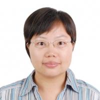 Visit Profile of Xinhua Shen