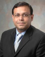 Visit Profile of Alamgir Karim