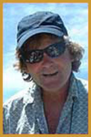 Visit Profile of Ken Dueker
