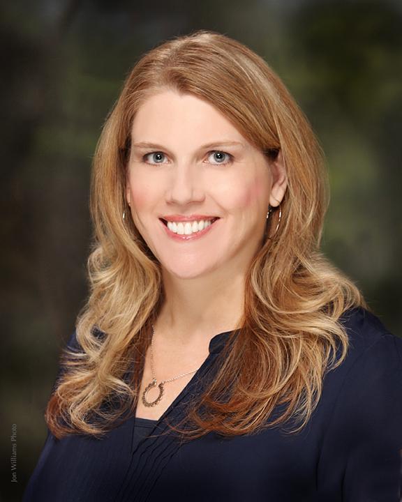 Visit Profile of Amanda Taggart