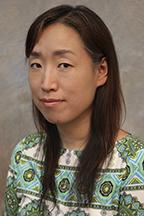 Visit Profile of Ji Yeong I