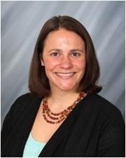 Visit Profile of Elizabeth K. Lefler