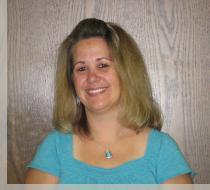 Visit Profile of Stephanie L. Schmitz
