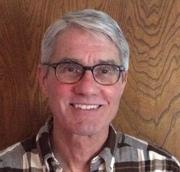 Visit Profile of William H. Shaw