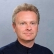 Visit Profile of Julian Fraillon