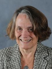 Visit Profile of Emily A. McDermott