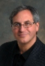 Visit Profile of Steven L Dain