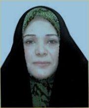 Visit Profile of Ishraq Hamdan Alfadhli