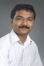 Visit Profile of Karthik Chinnathambi