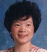 Visit Profile of Lih-Ching Chen Wang