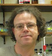 Visit Profile of Raymond Larsen