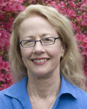 Visit Profile of Katherine Schwab