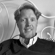 Visit Profile of Drew Todd