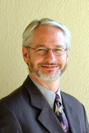 Visit Profile of Mark McKenna