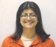 Visit Profile of Sadhna Diwan