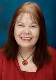 Visit Profile of Elizabeth Parang