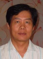 Visit Profile of Xiaolin Wang
