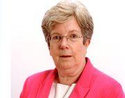 Visit Profile of Ruth Remington