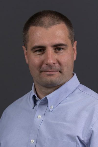 Visit Profile of Maciej Jan Zawodniok