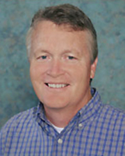 Visit Profile of Stuart W. Styles